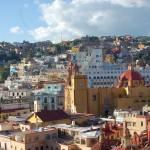 Mexico Tourist Card - Travel Advisory | Natvisa