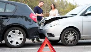 Car Accidents with Car Injury Lawyers