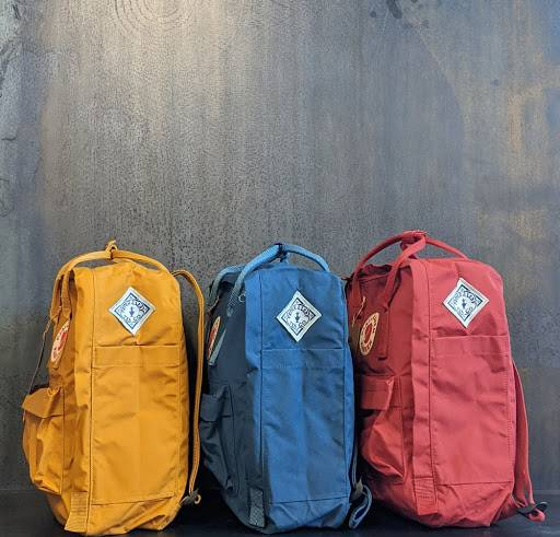 Everything You Need to Know About Kånken Backpack