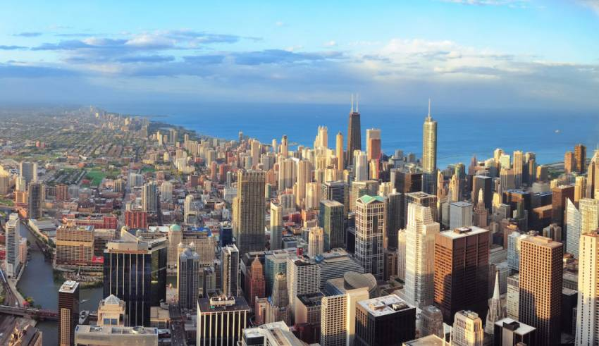 How to Find An Apartment When You Are Moving to Chicago