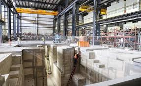 Los Angeles Design Build Construction Company