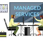 Reasons Your Company Needs Managed IT Services