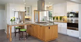 San Diego Kitchen Remodeling
