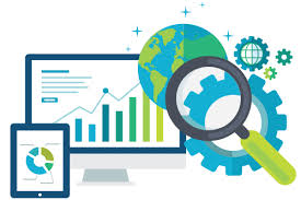 San Diego Search Engine Optimization Services