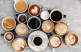 Simple Reasons Coffee Improves Your Day