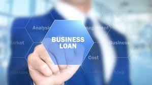 Taking A Business Loan