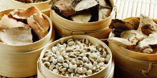 Tips to Finding a Chinese Medicine Practitioner