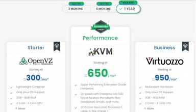 Host IT Smart Review: India's Best Web Hosting Provider