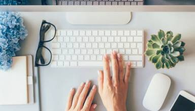 Things You Should Be Knowing To Be A Professional Blogger