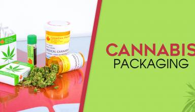cannabis-packaging