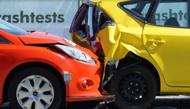 Tips for Choosing the Best Car Accident Lawyer