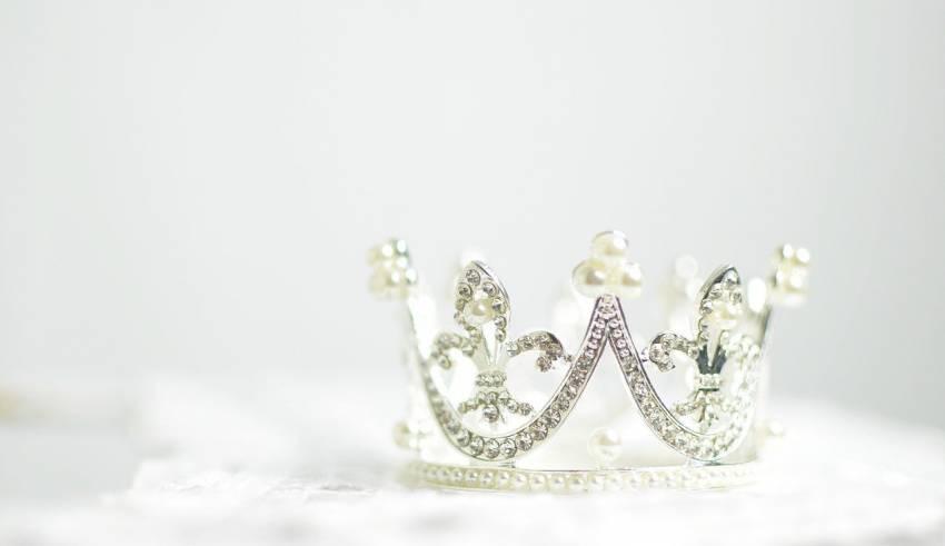 diamond jewelry business
