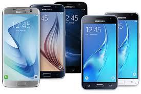 Kosher smartphone