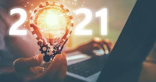 The fundamental rules of B2B marketing in 2021