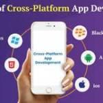 Benefits of cross-platform development