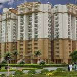 Godrej Woods Sector 43 Noida - The Ideal Home To Suit Your Needs