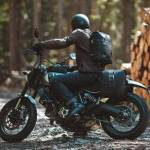 Motorcycle Packing Tips