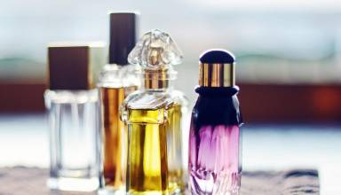WAYS TO IMPROVE YOUR PERFUME COLLECTION.