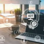 How To Pick The Right IoT Technology Installation Company?