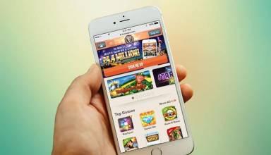 Running An Online Casino Affiliate Website