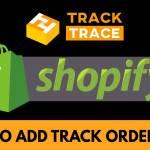 Parcel Tracker