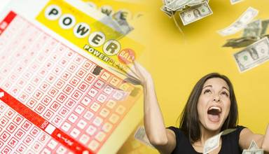 How To Win The Lottery?