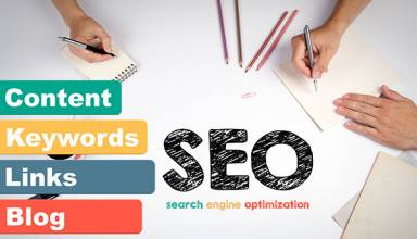 SEO in Auckland