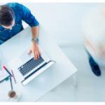 What is the process of website development company Dubai?