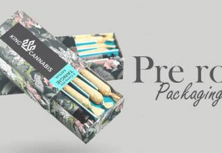pre-roll-packaging