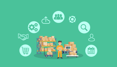 Effective Ways to Make Sure You Are Always Meeting Inventory Demands