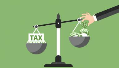 An Exclusive Tax Deductions Guide
