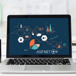Asp.Net CORE Helps In Designing Robust Website