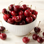 Healthcare, Cherries, Benefits Cherries, Health and Fitness, Genmedicare