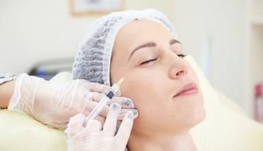 Botox Training for Registered Nurses
