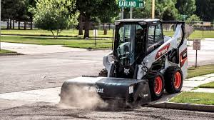 Buying Bobcat Attachments