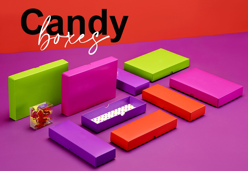 candy boxes, candy box, candy packaging, wholesale candy boxes, candy boxes wholesale, custom candy boxes, custom candy box,
