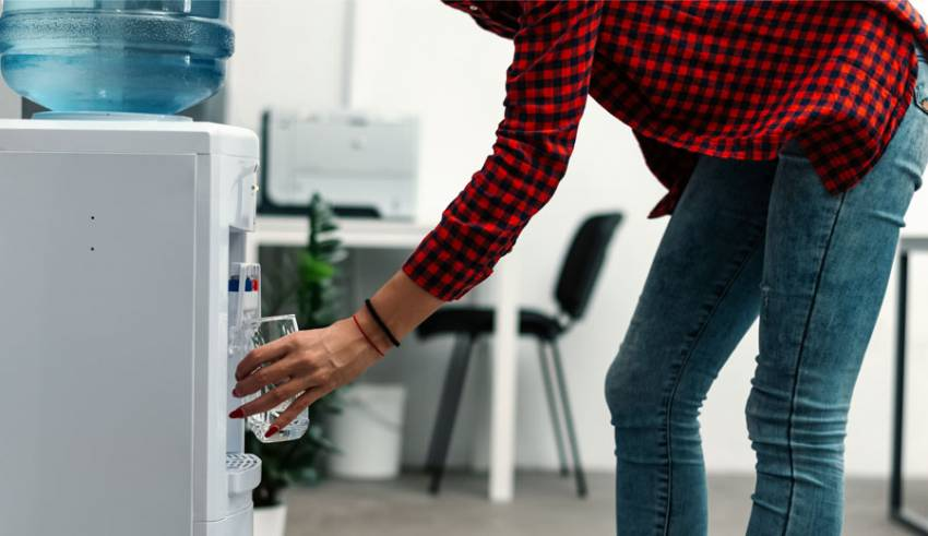 Choosing the Best Water Filtration System for Your Home