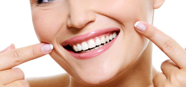 Dental Implants Why Do People Like Spending for Them
