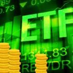 The Top Benefits of ETF Securities