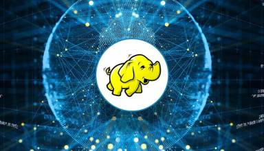 Hadoop Helps Managing Big Data Analytics