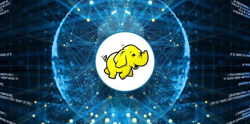 Hadoop Helps Managing Big Data Analytics