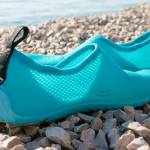 How to Pick the Best Aqua or Reef Shoes