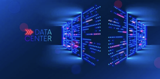 Why Should Companies Switch to Hyperscale Data Centers?