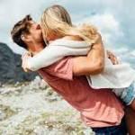 Impress your Life Partner