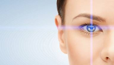 Improve Vision Naturally With These Natural Tips