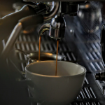 Invest In Coffee Roasters To Brew Your Coffee Fresh