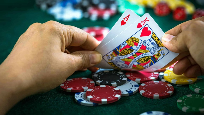 Recommended Japanese Online Casinos