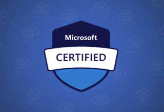 Where To Take Microsoft Certification Exams?