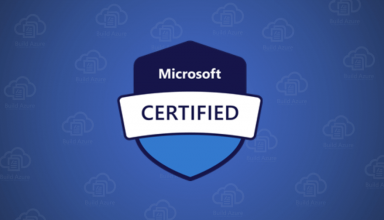 Where To Take Microsoft Certification Exams?