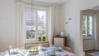 Natural Lighting into Your Home